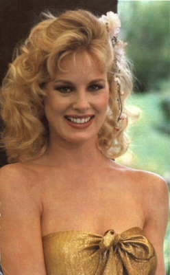 dorothy stratten imdbdorothy stratten playboy photo, dorothy stratten dead, dorothy stratten, dorothy stratten paul snider, dorothy stratten crime scene photos, dorothy stratten movie, dorothy stratten autopsy, dorothy stratten imdb, dorothy stratten sister, dorothy stratten documentary, dorothy stratten como murio, dorothy stratten muerte, dorothy stratten biography